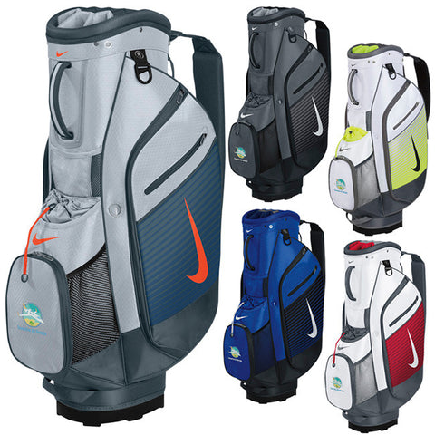 Nike® Sport Cart III Golf Bag 62281