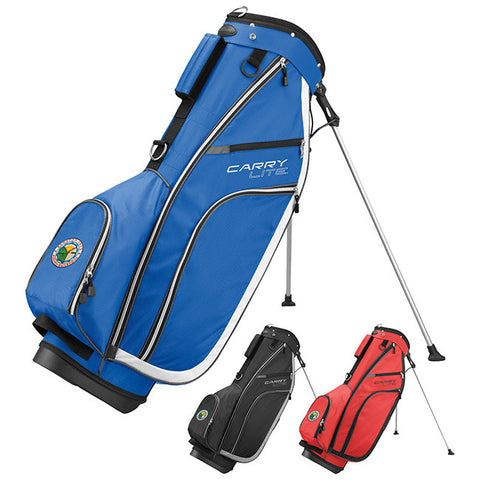 Wilson® Carry Lite Golf Bag 62292