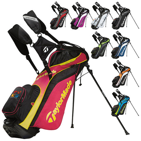 TaylorMade® Tourlite Golf Bag 62294