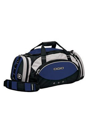 OGIO® - All Terrain Duffel.  711003