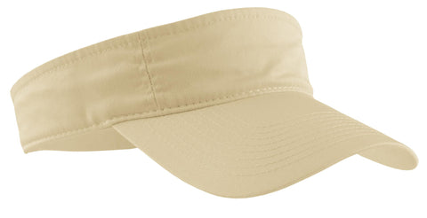 Port & Company® - Fashion Visor.  CP45