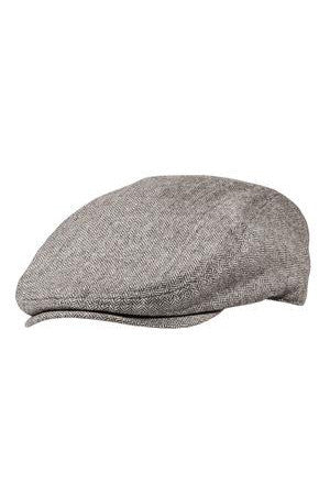 District® - Cabby Hat DT621