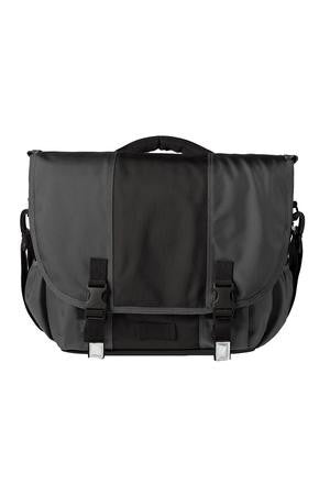 District® - Montezuma® Messenger Bag.  DT700