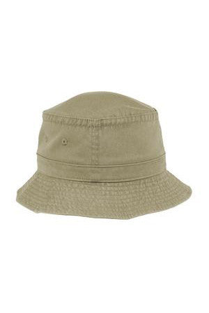 Port Authority® Sportsman Hat.  PWSH