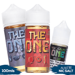 The Best Vape Juice Deals | How To Make Vaping Fun And Affordable