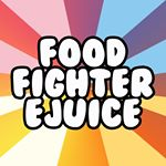 food fighter premium ejuice