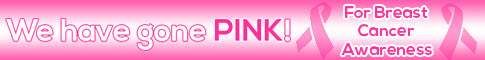 eJuice Direct Breast Cancer Awareness Month