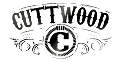 Cuttwood E-Liquid Premium Vape Juice eJuice Direct