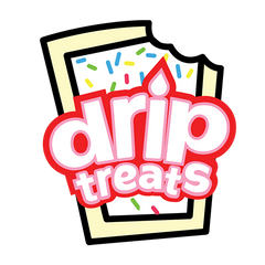 drip treats premium ejuice