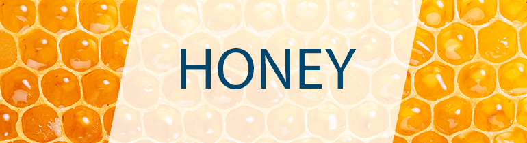 HONEY Flavored Vape Juice Premium eLiquid eJuice Direct