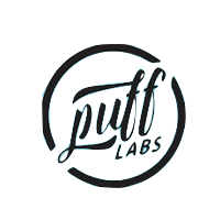 Shop All Puff Labs Premium E-Liquid | Top Vape Brand | EJD