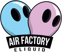 Air Factory E-Liquid Premium Vape Juice | eJuice Direct