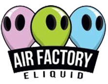 air factory premium ejuice