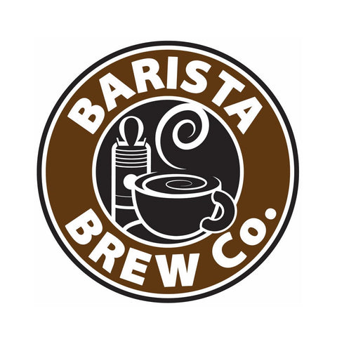 Barista 3-Pack Deal & Vape Gear | Vape Bundle | Swag Bundle