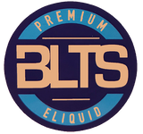 BLTS premium vape juice ejuice direct