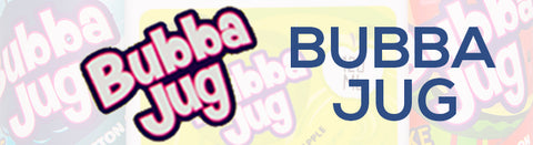 Bubba Jug Premium eliquid ejuice direct