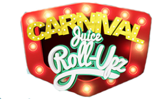 carnival by juice roll upz premium ejuice