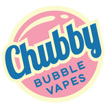 chubby bubble vapes premium ejuice mod fuel