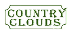 Country Clouds E-Liquids Premium Vape Juice eJuice Direct