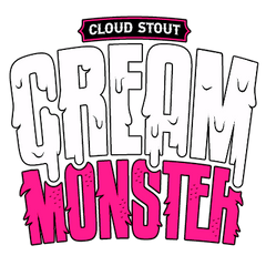 Cream Monster by Cloud Stout Vape Juice | eJuice Direct