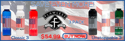 flawless_premium_ejuice
