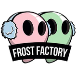 Frost Factory by Air Factory Premium Vape Juice | eJuice Direct