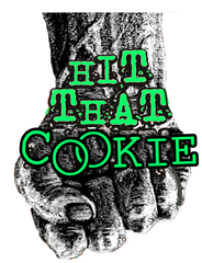 Hit That Cookie premium Vape Juice | eJuice Direct