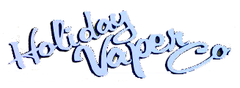 Holiday Vaper Co.