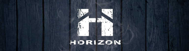 Horizontech Vaping Products
