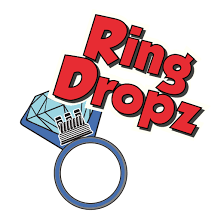 ring drops by ruthless premium ejuice