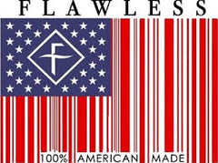 flawless premium ejuice