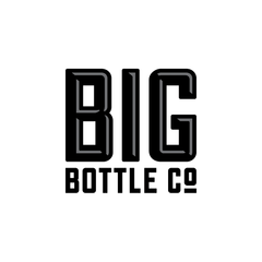 Big Bottle Co. eJuice Premium E-Liquid | Vape eJuice
