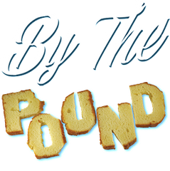 By The Pound Premium E-Liquid | Vape eJuice | EJD
