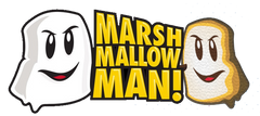 marshmallow man premium ejuice