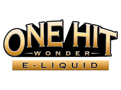 One Hit Wonder E-Liquid Premium Vape Juice eJuice Direct
