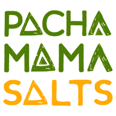 pachamama salts premium vape juice ejuice direct