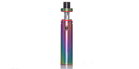 SMOK Vape Pen Plus ejuice direct