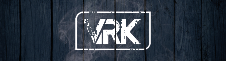 VRK Vape Device Batttery Chargers | Vaping Accessories | EJD