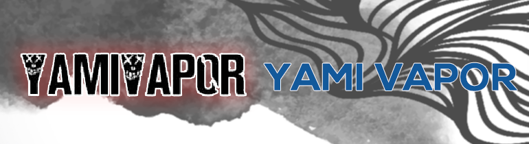 Yami Vapor eJuice | Vape Juice | eLiquid | eJuice Direct