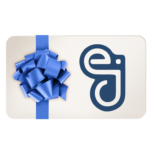 eJuice Direct Gift Card