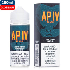 Bomb Sauce - AP IV - buy-ejuice-direct