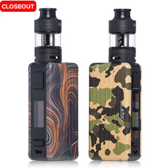 Aspire - Puxos Kit - buy-ejuice-direct