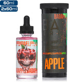 Bad Drip - Bad Apple - buy-ejuice-direct
