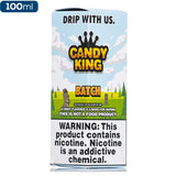 Candy King - Batch - buy-ejuice-direct