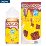 By the Pound - Coco eJuice By The Pound