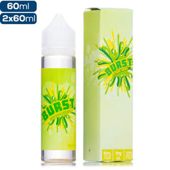 Burst - Citrus-Burst - buy-ejuice-direct