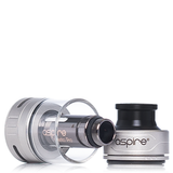 Aspire - Cleito Pro Sub-Ohm Tank - buy-ejuice-direct