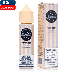 Confection Vape - Zookie closeout Confection Vape