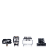 HorizonTech Falcon - Resin Artisan Edition Sub-Ohm Tank - buy-ejuice-direct