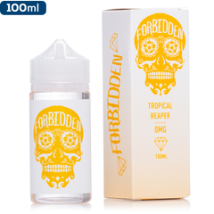 Forbidden - Tropical Reaper - buy-ejuice-direct